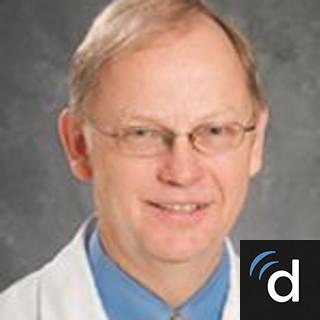 Paul Sutter, MD, Internal Medicine, Edina, MN, Abbott Northwestern Hospital