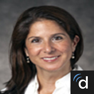 Sharon Stein, MD, Colon & Rectal Surgery, Cleveland, OH, UH Cleveland Medical Center