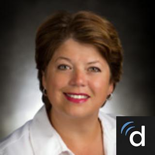 Vickie Armstrong, Geriatric Nurse Practitioner, Hampton, VA, Riverside Regional Medical Center