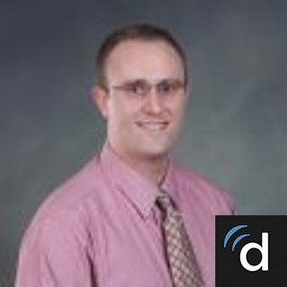 Adam Crawford, MD, Orthopaedic Surgery, Irving, TX, Texas Health Arlington Memorial Hospital