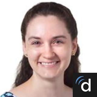 Christina Kopriva, MD, Emergency Medicine, Santa Rosa, CA, Santa Rosa Memorial Hospital
