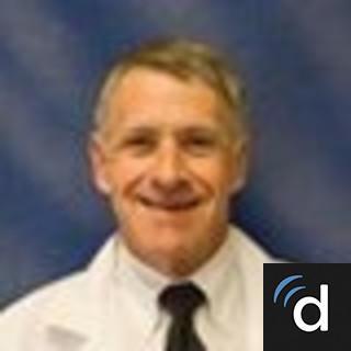 Gordon Saperia, MD, Cardiology, Boston, MA, Tufts Medical Center