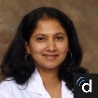 Dr  Neetu Radhakrishnan, Oncologist in West Chester, OH | US News