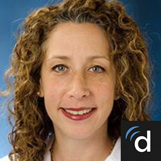 Samantha Langer, MD, General Surgery, San Francisco, CA, Kaiser Permanente San Francisco Medical Center
