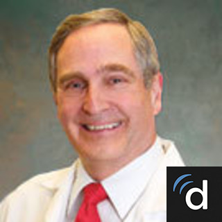Peter Scholz, MD, Thoracic Surgery, New Brunswick, NJ, Robert Wood Johnson University Hospital