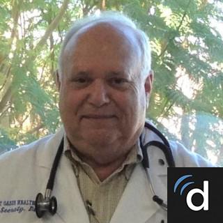Jerome Seeraty, DO, Family Medicine, Palm Springs, CA