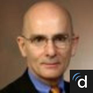 Dusan Stefoski, MD, Neurology, Chicago, IL, Rush University Medical Center