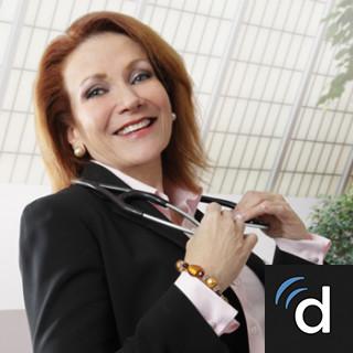Suzanne Kabis, MD, Nephrology, Somerset, NJ, Saint Peter's University Hospital