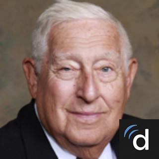 Ira Tublin, MD, Nephrology, Rockville, MD, Holy Cross Hospital