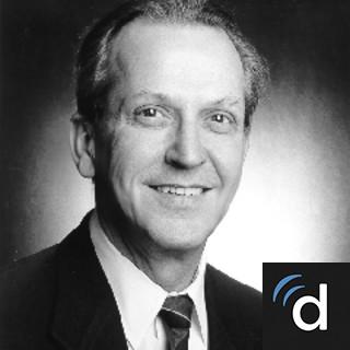 Frederick Thompson, MD, Plastic Surgery, Liberty, MO, Liberty Hospital
