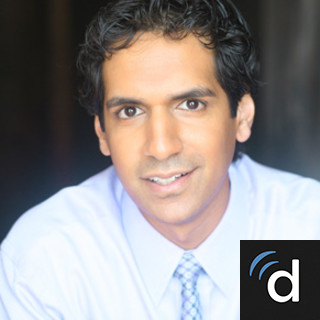 Jay Joshi, MD, Anesthesiology, Vernon Hills, IL