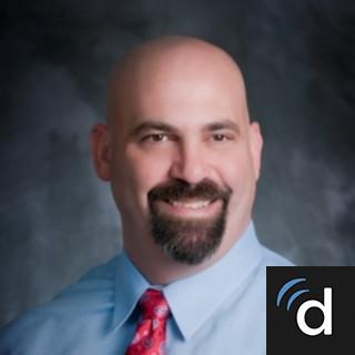 Barry Aron, MD, Obstetrics & Gynecology, Warrenton, VA, University of Maryland Charles Regional Medical Center