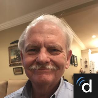 Samuel Allen II, MD, Family Medicine, Quitman, MS, Specialty Hospital of Meridian