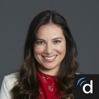 Dr  Valentina Rodriguez, Endocrinologist in Miami, FL | US News Doctors