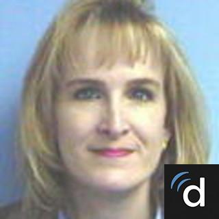 Carla Cole, DO, Pediatrics, Garland, TX, Medical City Dallas