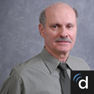 Stephen Bruno, MD, Emergency Medicine, Red Bank, NJ