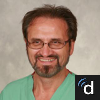 Endre Tamas, MD, Anesthesiology, Southbridge, MA, Harrington Hospital