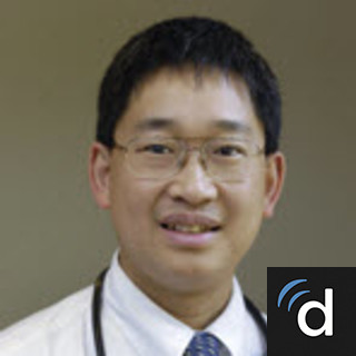 Ira Chan, MD, Obstetrics & Gynecology, Sunnyvale, CA, Beth Israel Deaconess Medical Center