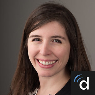 Sara Neves, MD, Anesthesiology, Boston, MA, Beth Israel Deaconess Medical Center