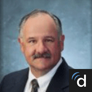 Paul Jerry, MD, Emergency Medicine, Port Huron, MI, McLaren Port Huron