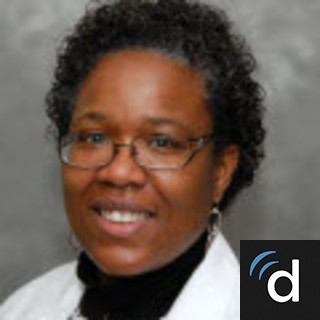 Dr. Rita McGuire, Obstetrician-Gynecologist in Chicago, IL ...