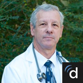 Dr. Alan B. Miller, MD   Emergency Medicine Physician in ...