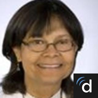 Nelly Mauras, MD, Pediatric Endocrinology, Jacksonville, FL, Baptist Medical Center Jacksonville
