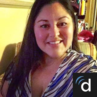 Rachel Babston, Pharmacist, Gainesville, FL