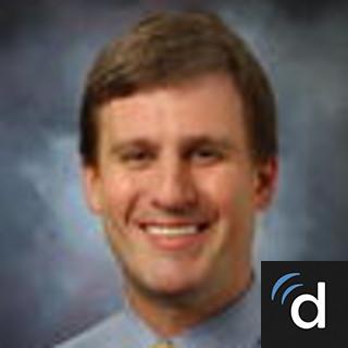 Jonathan Dosik, MD, Dermatology, Glen Rock, NJ, Valley Hospital