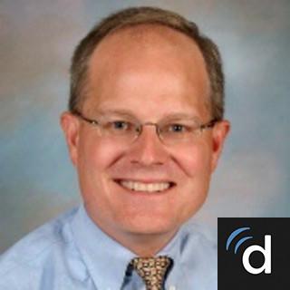 Robert Swantz, MD, Neonat/Perinatology, Rochester, NY, Rochester General Hospital