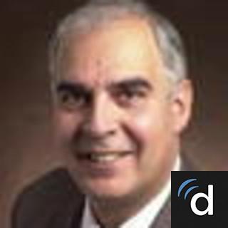 Richard Azizkhan, MD, General Surgery, Cincinnati, OH, Cincinnati Children's Hospital Medical Center