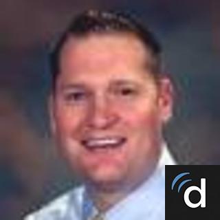 Brady Tucker, PA, Pulmonology, Layton, UT, Veterans Affairs Salt Lake City Health Care System