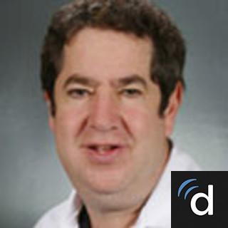 Bennet Lipper, MD, Pulmonology, Camarillo, CA, St. John's Regional Medical Center