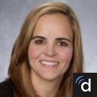 Susan Iorio, MD, Dermatology, Sun City, AZ