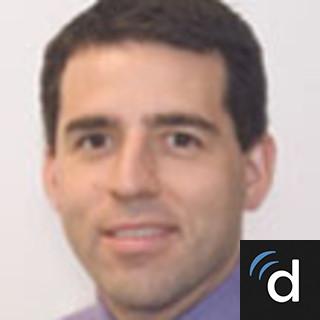Daniel Farber, MD, Orthopaedic Surgery, Philadelphia, PA, Pennsylvania Hospital