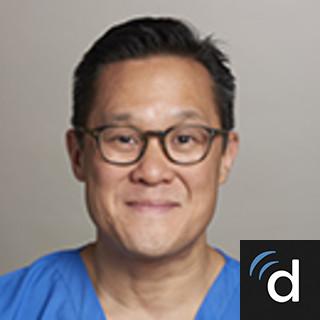 Edward Lung, MD, Gastroenterology, New York, NY, Mount Sinai Morningside