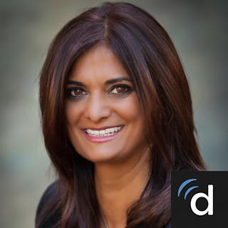 Cecily Lesko, MD, Ophthalmology, Clifton, NJ, Mount Sinai Hospital