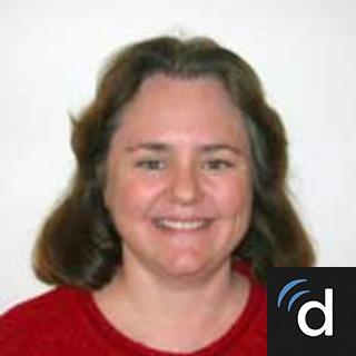 Laura (Parker) Campbell, MD, Pediatric Hematology & Oncology, Oakland, CA, Kaiser Permanente Oakland Medical Center