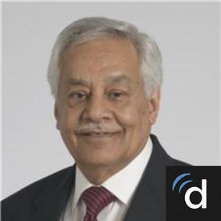 Prem Jawa, MD, Urology, Cleveland, OH, Cleveland Clinic