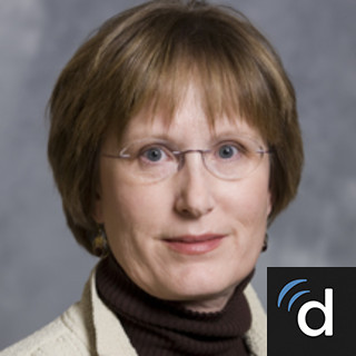 Jane Nolting-Brown, MD, Family Medicine, Minneapolis, MN, Fairview Southdale Hospital