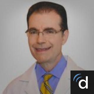 William Catena, MD, Infectious Disease, Melbourne, FL, Health First Holmes Regional Medical Center