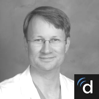 Michael Nance, MD, General Surgery, Philadelphia, PA, Abington Jefferson Health