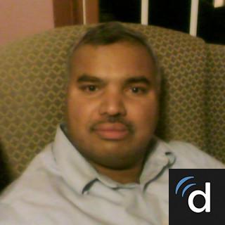Ajeeb Titus, MD, Family Medicine, Bethlehem, PA