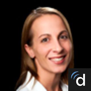 Jolene Seibel-Seamon, MD, Obstetrics & Gynecology, Voorhees, NJ, Virtua Voorhees
