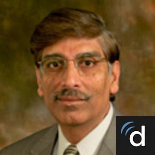Rajendrakumar Ingle, MD, Pathology, Las Vegas, NV, Summerlin Hospital Medical Center
