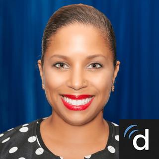 Melissa Gomes, Psychiatric-Mental Health Nurse Practitioner, Hampton, VA
