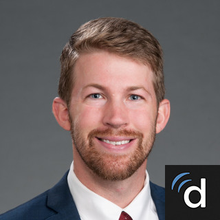 Alan Sticker, MD, Otolaryngology (ENT), Shreveport, LA