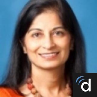 Shabnam Jain, MD, Pediatric Emergency Medicine, Atlanta, GA, Children's Healthcare of Atlanta