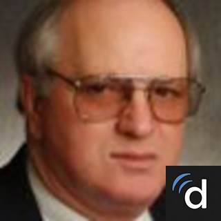Jewell Barnett, MD, Obstetrics & Gynecology, Newport News, VA, Riverside Regional Medical Center