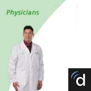 Jason Ramirez, MD, Family Medicine, Baltimore, MD, University of Maryland Medical Center